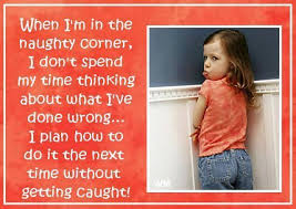 Naughty Funny Memes - in the naughty corner funny pictures quotes memes funny images