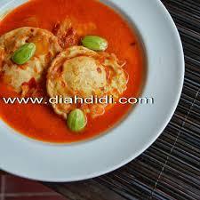 resep sambel goreng telur puyuh diah didi nasi goreng babat iso by diah didi u0027s kitchen foodblogs