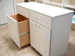table over washer and dryer laundry room table image of solid laundry room ideas laundry room