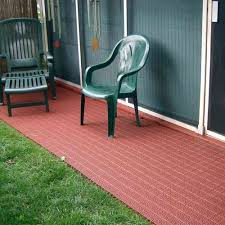 Outside Tile For Patio Customer Patio Outdoor Tile Uses