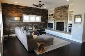 steinwand wohnzimmer montage 2 steinwand wohnzimmer grau home design inspiration