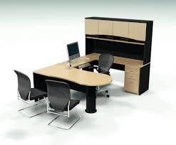 desk design ideas office desk designs u2013 amstudio52 com