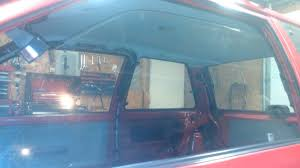 Used Ford Festiva Windows And Glass For Sale