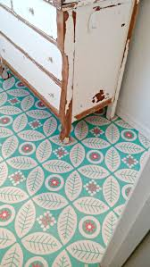 Kitchen Vinyl Flooring by Best 25 Laundry Room Floors Ideas Only On Pinterest Laundry