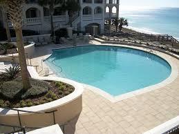 pool u0026 patio services aqua pool u0026 patio fort walton beach fl