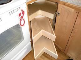kitchen cabinet corner shelf kitchen cabinet corner shelf types noteworthy how to childproof lazy