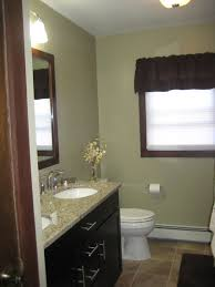 lowes bathroom design lowes bathroom remodel contemporary on bathroom design ideas sinks