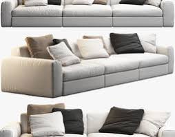 Nook Sofa Jardan Furniture 3d Models Download 3d Furniture Files Cgtrader Com