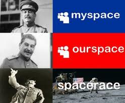 Stalin Memes - stalin memes seize the memes of production on reddit