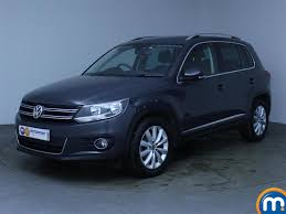 volkswagen black used vw tiguan for sale second hand u0026 nearly new volkswagen cars