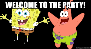 Patrick Meme Generator - spongebob and patrick meme generator and best of the funny meme
