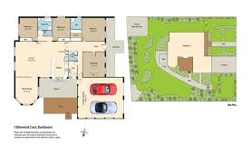 Professional Floor Plans Professional Floor Plans