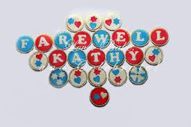 farewell invitation free online farewell invitation clip art library