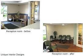 Office Reception Desk Dental Office Reception Desk Designs Dental Office Reception