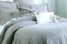 Linen Duvet Cover Australia Light Grey Linen Duvet Covers Light Grey Linen Quilt Cover Grey
