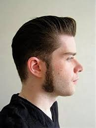rockabilly hairstyles for boys new modern rockabilly hairstyles for men mens hairstyles and