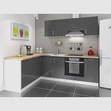 largeur cuisine meuble cuisine 25 cm largeur pour decoration cuisine moderne