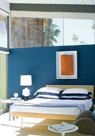 47 best blue color trends images on pinterest color trends
