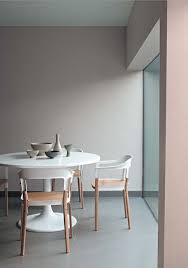 Minimalist Home Decorating Minimalistic Dream U2013 52 Best Minimal Design Ideas Loombrand