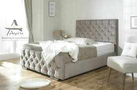 t4taharihome page 14 kings size bed frame ivory bed frame