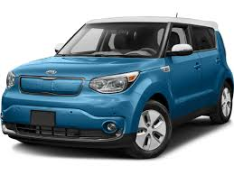 2014 kia soul overview cars com