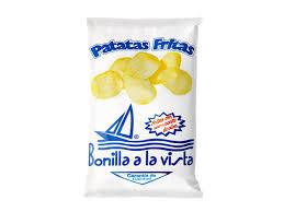 editors picks 7 best potato chips food u0026 wine
