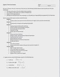 mr doran u0027s algebra 2