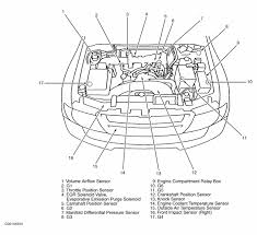 2003 mitsubishi galant engine diagram mitsubishi wiring diagram