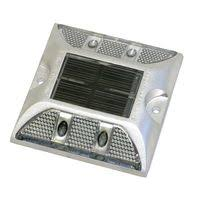 Marine Solar Lights - solar dock lights lake lite solar marine solutions