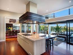 kitchen island interior design ideas