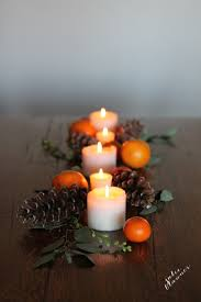 Home Table Decor by 29 Diy Thanksgiving Centerpieces U2013 Thanksgiving Table Decor