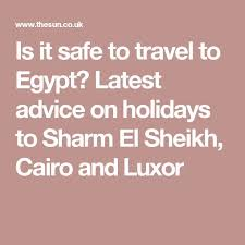 Colorado is it safe to travel to egypt images Best 25 travel to egypt ideas egypt egypt travel jpg