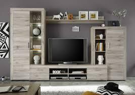 cuisine tv fr maisonnerie 1392 983 88 ensemble de meubles tv design chêne