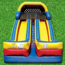 black friday bounce house bouncy house seattle bounce house u0026 seattle inflatables rental home