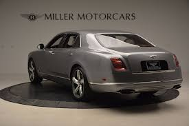 bentley mulsanne extended wheelbase price 2017 bentley mulsanne speed stock 7278 for sale near greenwich