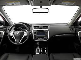 nissan altima 2015 drive arabia nissan altima 2017 3 5 sl in kuwait new car prices specs