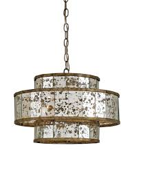 currey and currey lighting currey and company 9759 fantine 18 inch wide 5 light large pendant