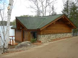 Home Design Pop Up Gazebo Rite Aid 100 Small Cabin Blueprints Best 20 Small Cabins Ideas On