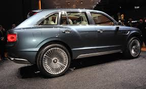 bentley suv 2016 price 2017 bentley suv hybrid price