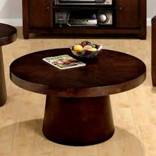 Wooden Living Room Table End Tables Living Room New Furniture High Quality And