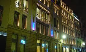 siege cic cic siège social lyon restaurant d entreprise cobalt lighting