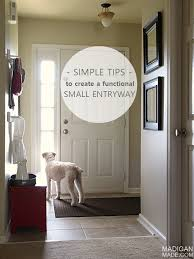 small entryway design ideas beautiful decorating a small entryway pictures liltigertoo com