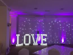 wedding backdrop gumtree venue dressing for your wedding chair cover hire twinkle