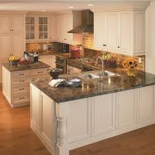 kitchens by design boise kitchen peninsula hardwood floors white cabinets design pictures
