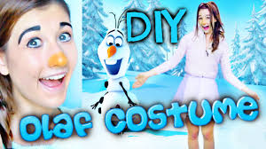 Diy Room Decor Room Makeover Youtube Maybaby On The Hunt
