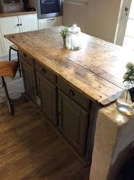 meuble ilot central cuisine meuble ilot cuisine meuble ilot cuisine awesome devant ilot central