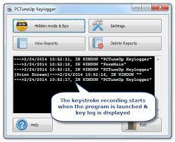 free keylogger apk free keystroke logger apk for cell