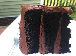 the best chocolate cake recipe you u0027ll ever make jennifer bakes