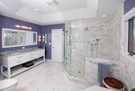 Lowes Bathrooms Design Lowes Bathroom Design Services Bathroom Ideas