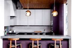 23 gorgeous kitchens to inspire and distract you right now curbed